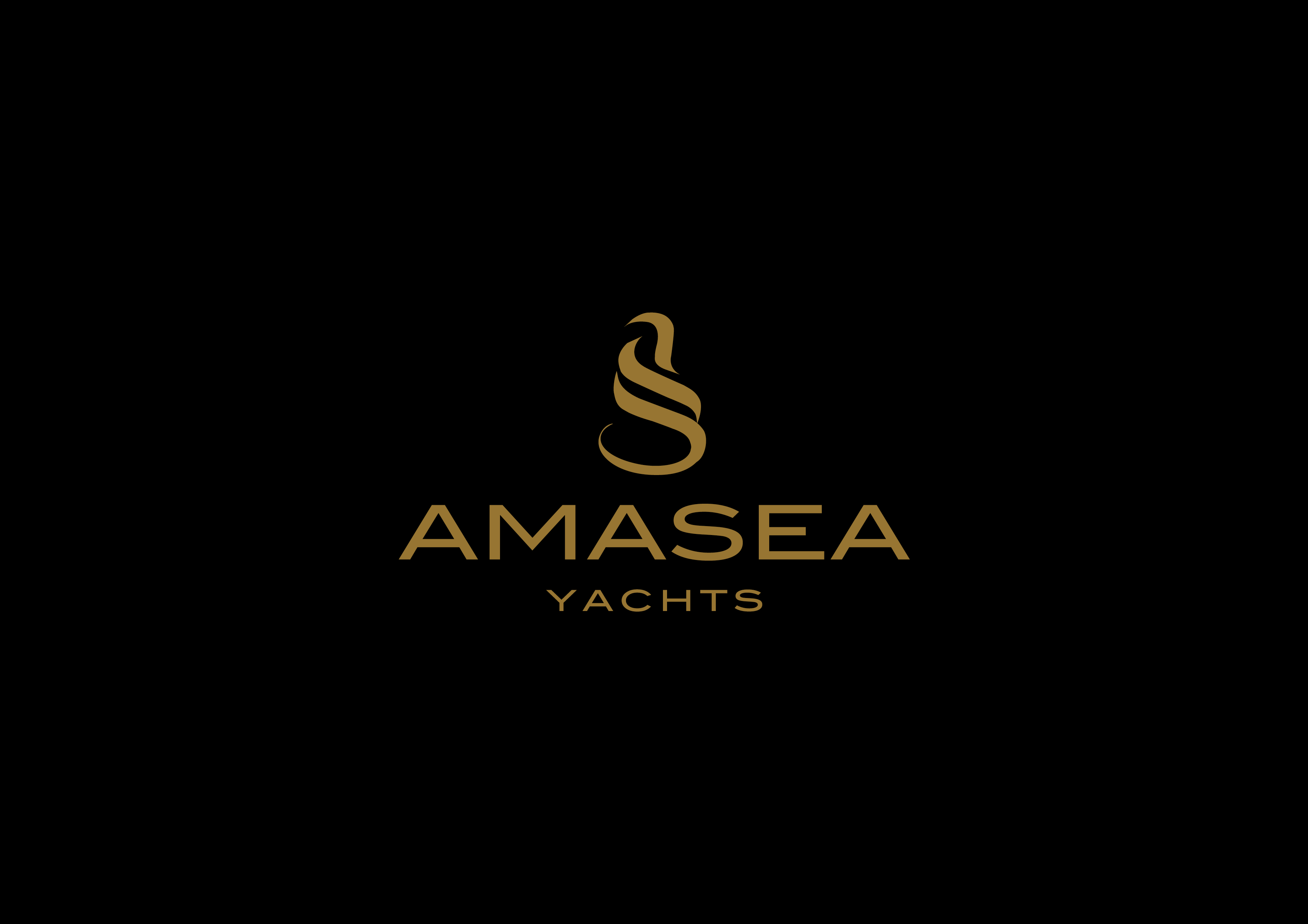Amasea Yachts – A new concept