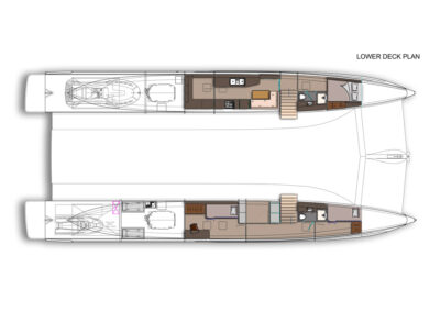 H2OME-ALU_Lower-Deck-Plan