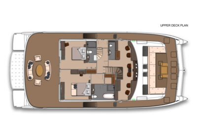 H2OME-ALU_Upper-Deck-Plan
